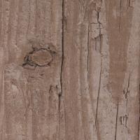 Dekor Kiefer Rustikal