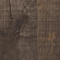 Dekor Used Oak