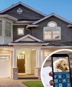 http://branche-toi.bestbuy.ca/t5/Visitez-le-blogue-Branche-toi/Bien-se-pr%C3%A9parer-pour-d%C3%A9buter-une-maison-intelligente/ba-p/30212
