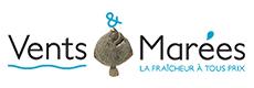 www.accueil.vents-et-marees.com