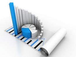 SEO対策とアクセスアップへのステップアップ