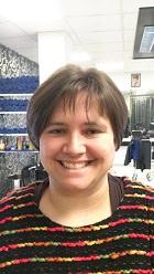 Sonja Lies Profilbild