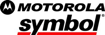 Motorola Symbol Barcode