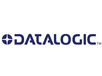 Datalogic Barcode Lösungen