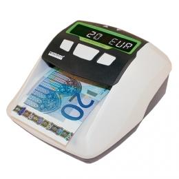 MagicPOS Kassensysteme