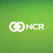 NCR Kassensysteme