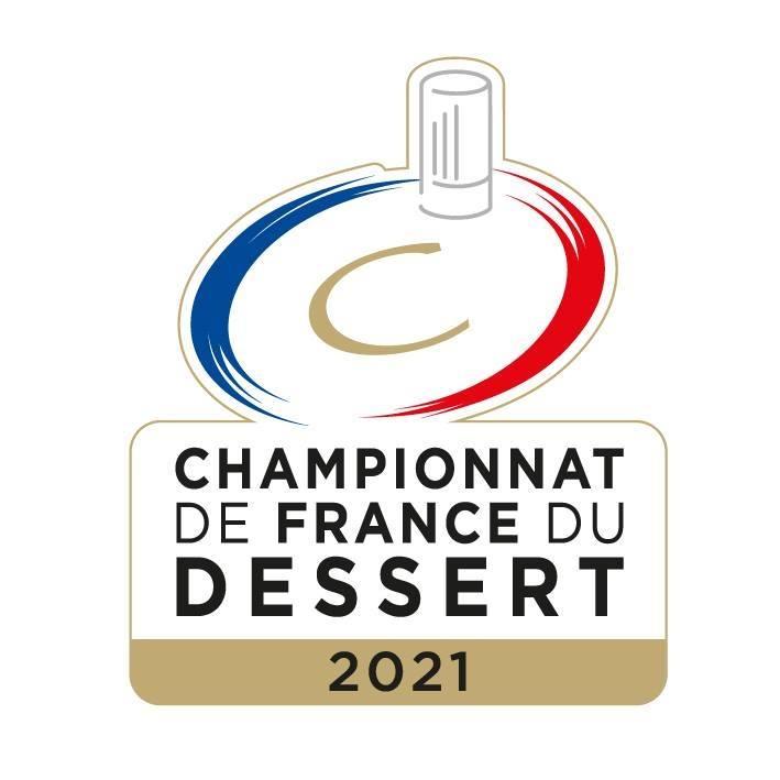 47e édition du Championnat de France du Dessert  C'est (re)parti !