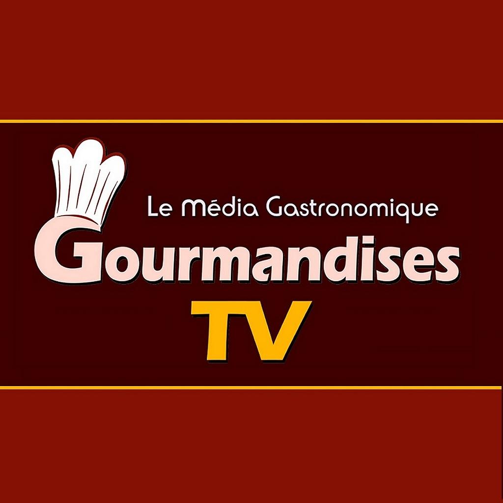 En 2021 Canal Gourmandises devient Gourmandises TV !