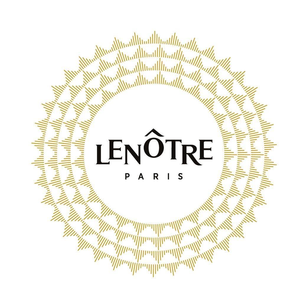Maison Lenôtre : Un Noël en Provence, une belle tradition festive française