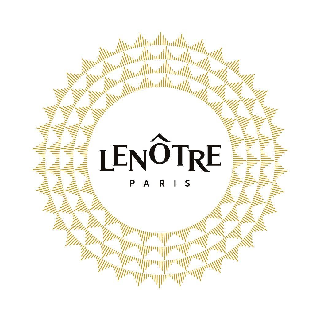 Maison Lenôtre : Un Noël en Provence, une belle tradition festive