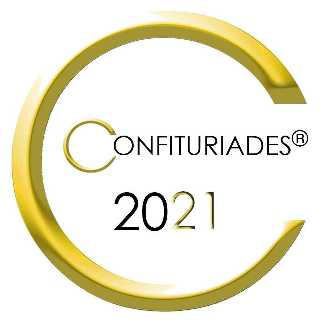 BEAUPUY (47) : Les Confituriades 2021 auront lieux les 21 et 22 août.