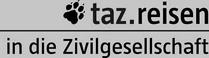 http://www.taz.de/!p4542/