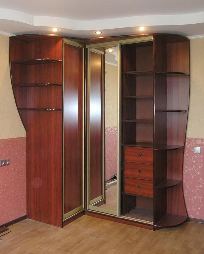 Шкафы-купе. за 5 дней у вас дома , фото. цена - 12000.00 руб.