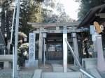 北阪八幡宮