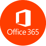 Login-Seite für Office354 | Teams | Outlook | ...