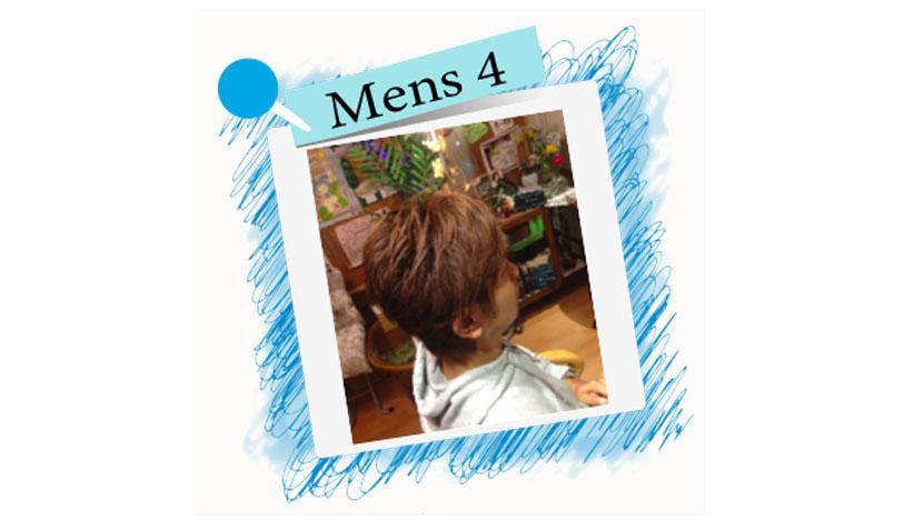 横須賀衣笠美容室B.B.  メニューアッシュベージュカラーのナチュラルレイヤー