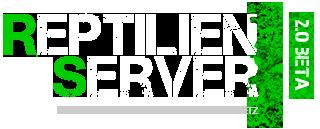 ReptilienServer.de