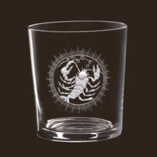 Haha glassware!!!