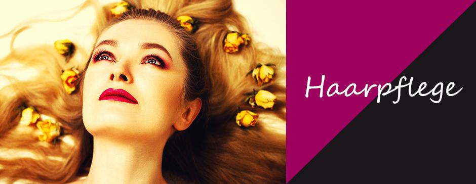 Friseursalon SCHNEIDIG Grieskirchen - Bettina Feichtenschlager - Haarpflege - Tigi Haircare