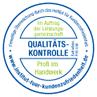 Kundenzufriedenheit-Kraus-Elektro-München-Vaterstetten