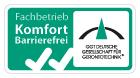 Barrierefrei-leben-Kraus-Gerontotechnik-München
