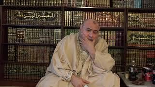 Project Illumine: Surah 80 Al Abasa