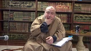 Project Illumine: Surah 85 Al Buruj