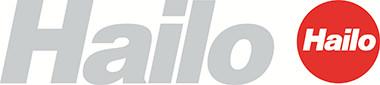 Bild: Logo Hailo