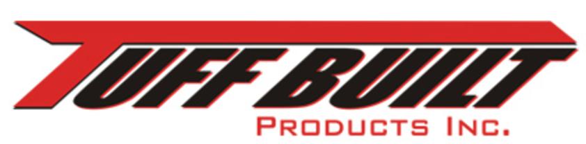 Bild: Logo Skylotec