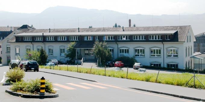 Seidenhof