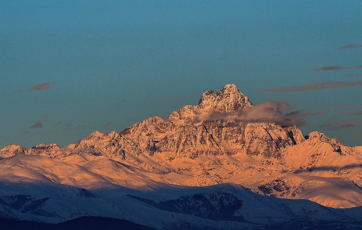 Coro alpini valtanaro benvenuti coro alpini valtanaro for Area 604