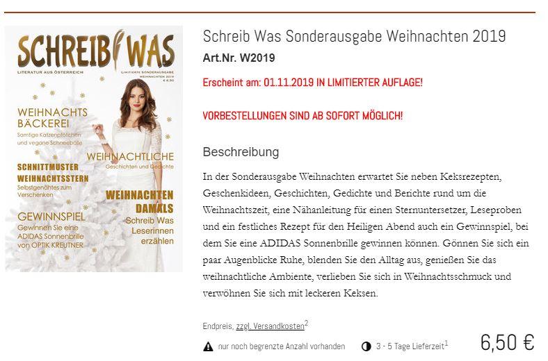 Home Katharinakonraders Webseite