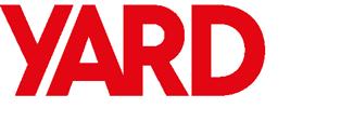 YARD 5 - Caravan Repairs