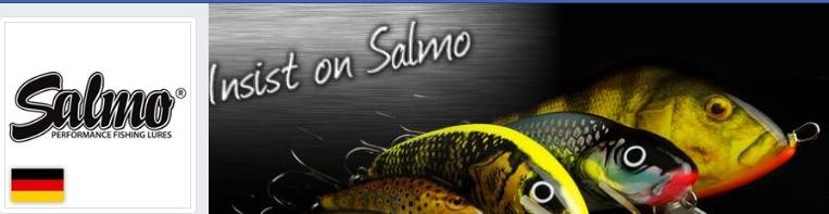 Salmo TV & Videos