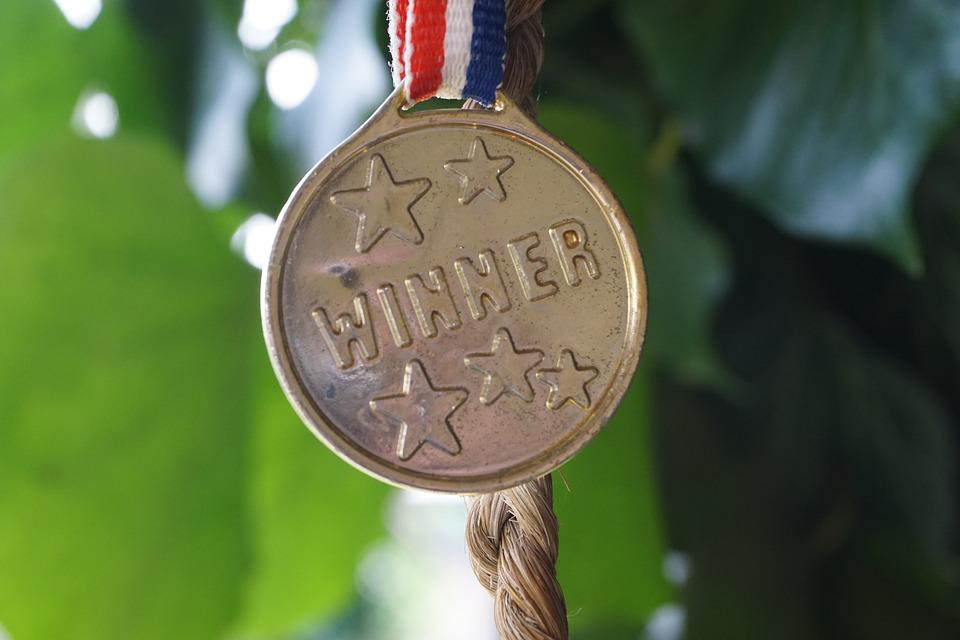 Die zwei Seiten der win-win Medaille