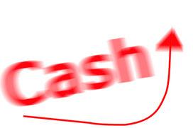 Gehaltsverhandlung für die Bediensteten im öffentlichen Dienst  Bild:spagra