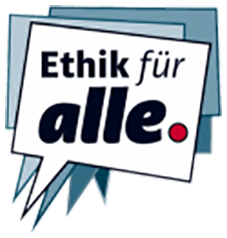 EFA-Logo-HP: https://www.ethikfueralle.at/