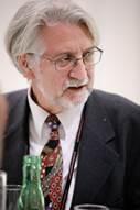 Lothar Krappmann