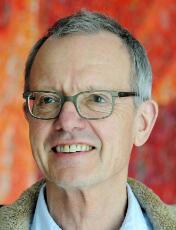 Univ.-Prof. Mag. Dr. Michael Schratz Bild:UNI Innsbruck