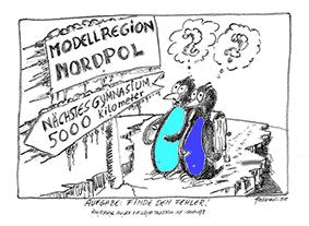 Modellregion Vorarlberg auf Eis gelegt? Grafik: G. Pedrazzoli (bearb:spagra)