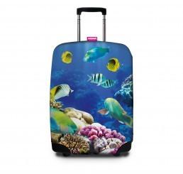 Allégez votre valise! shampoing, gel douche, peignoirs, masque & tuba, glacière, matelas gonflable de plage on fous fournit tout gracieusement!
