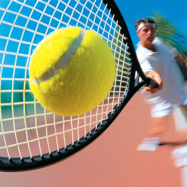 Tennis,nombreux tournois en Istrie...
