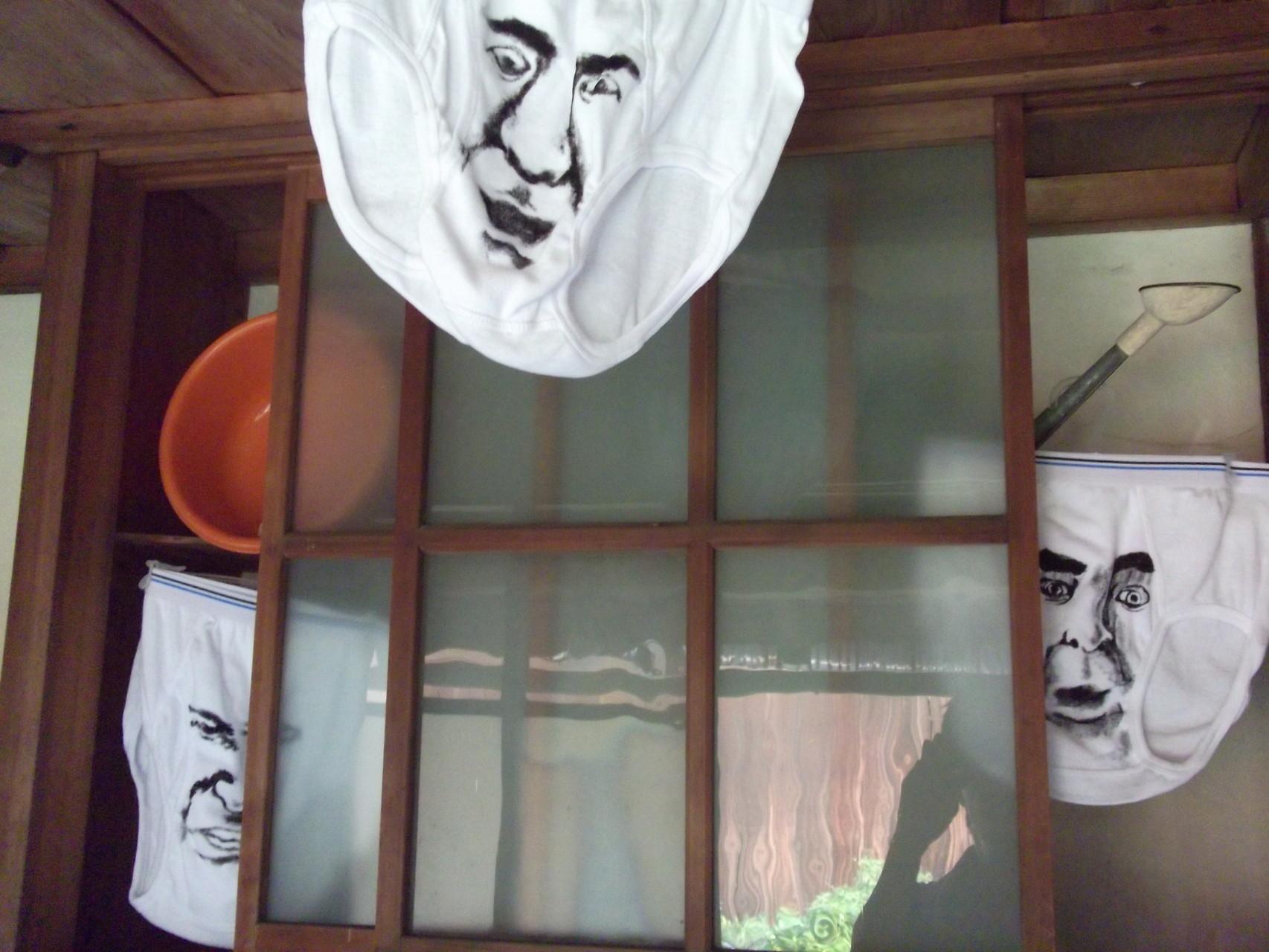 犬山アートプロジェクト