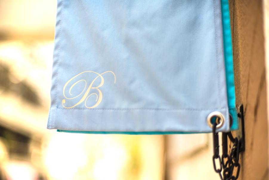 ビューティーサロン boudoir 09