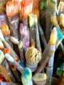 Pintores en Benalmadena para quitar gotele