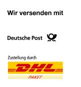 Kunstdrucke Kuhlschrankmagneten Formart Zeit Fur Schones
