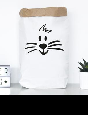 """Paperbag """"Löwe"""" kaufen"""