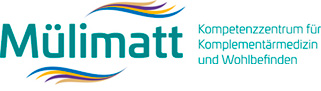 SURYANI - im Kompetenzzentrum Mülimatt, Niederrohrdorf, Tibetische Massage, Körper- Klang- und Energiearbeit, Naturkosmetik