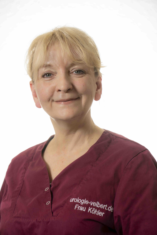 Mirzana Hecimovic