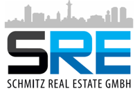 Your Property - Our Passion - pw-schmitzs Webseite!